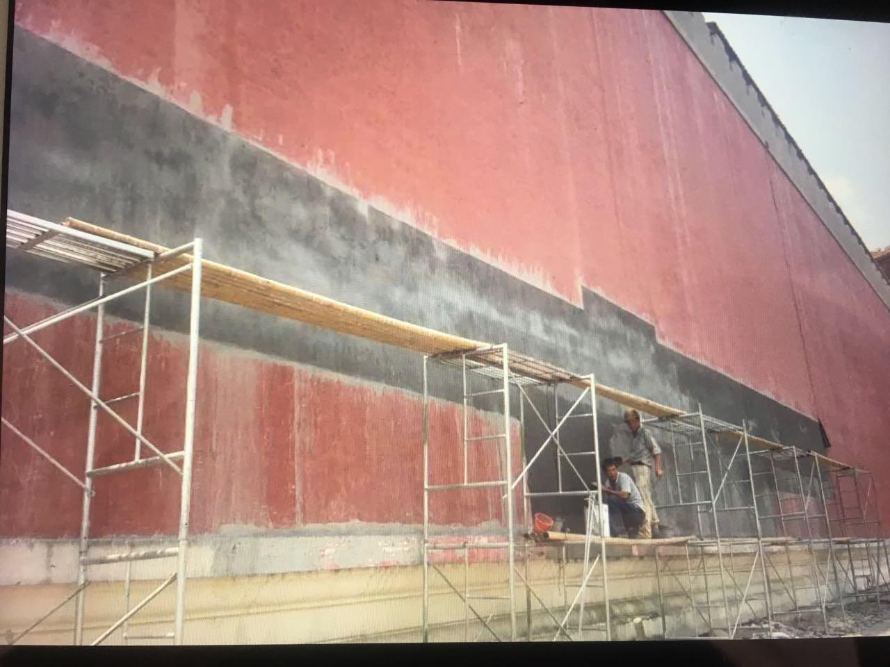 南京混凝土面层修补料制造商
