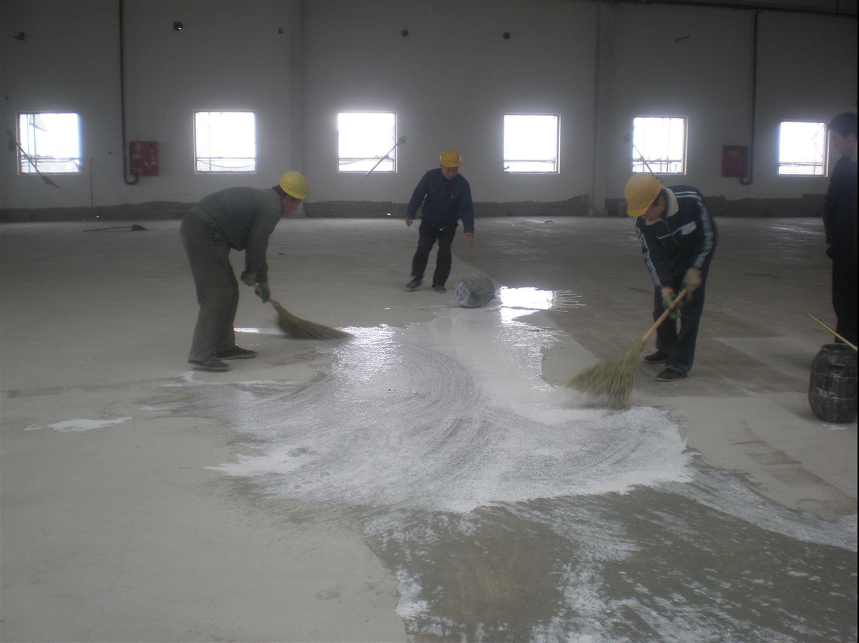 秦皇岛混凝土界面粘胶生产