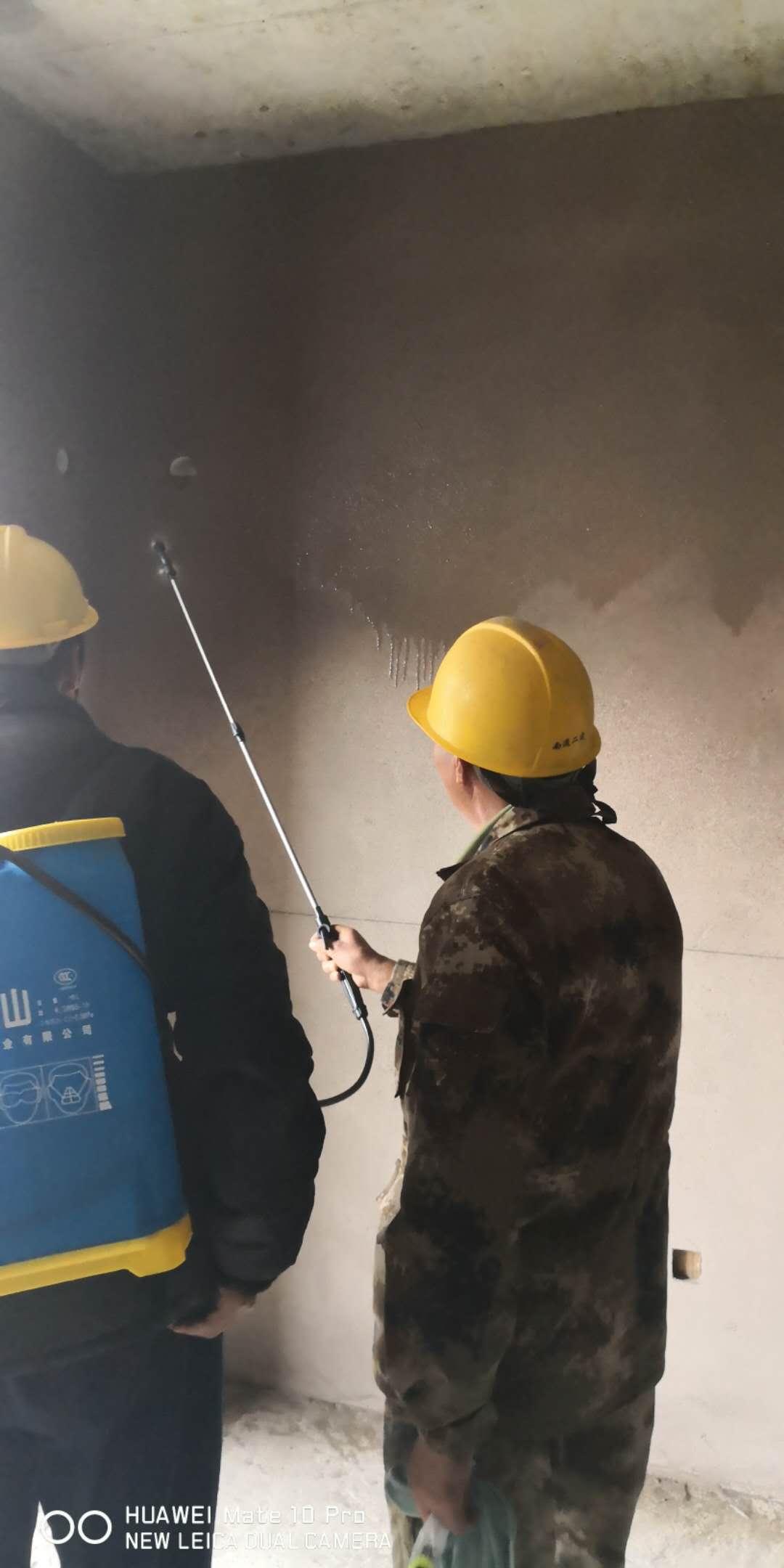 呼和浩特墙面起砂固化剂哪家质量好