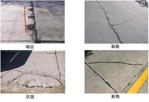 焦作混凝土路面快速薄层修补料批发价格