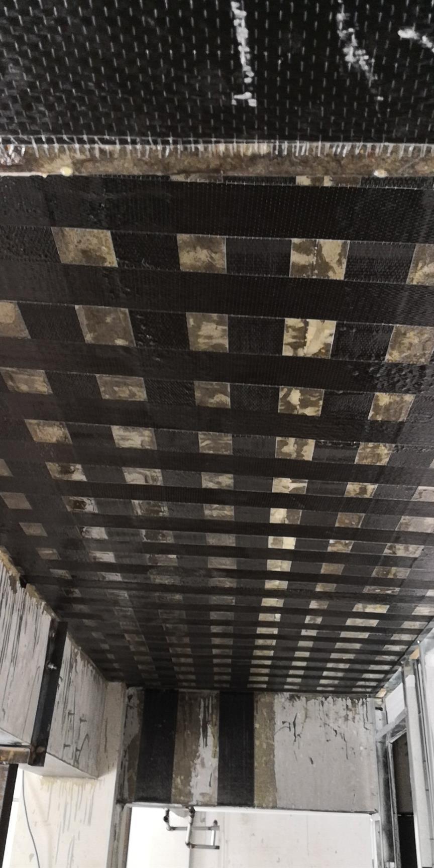 唐山碳纤维布及配套树脂哪家专业