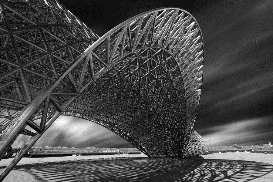 北京2020年市政工程总承包