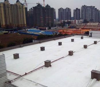 杭州隔热涂料加工