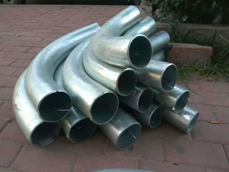 北京弯管厂家加工厂