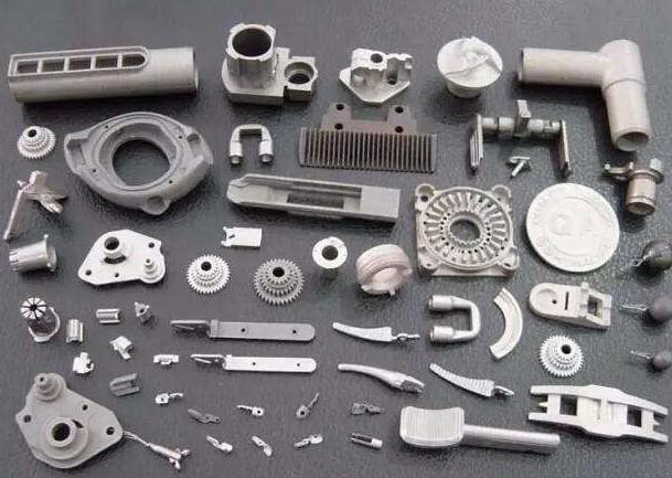 成都优质金属材料第三方检测