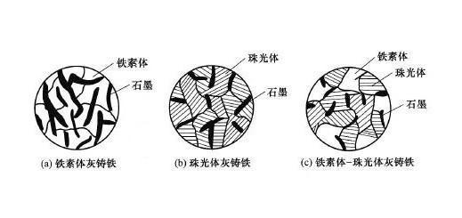 德阳金属材料第三方检测报价