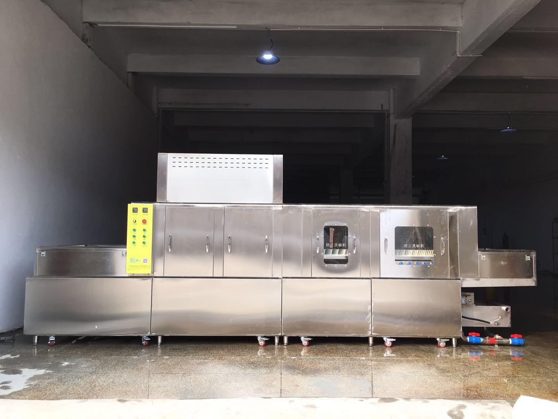商用洗碗机专业厂家