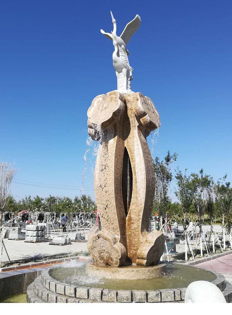 乌鲁木齐福寿园公墓电话