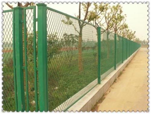 北京牛栏护栏网厂
