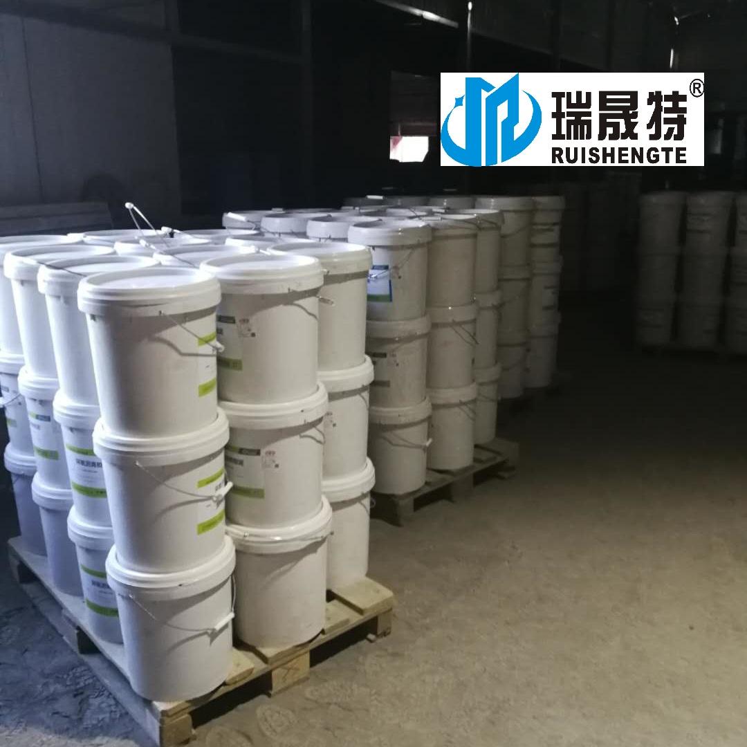 包头改性环氧树脂胶泥厂家