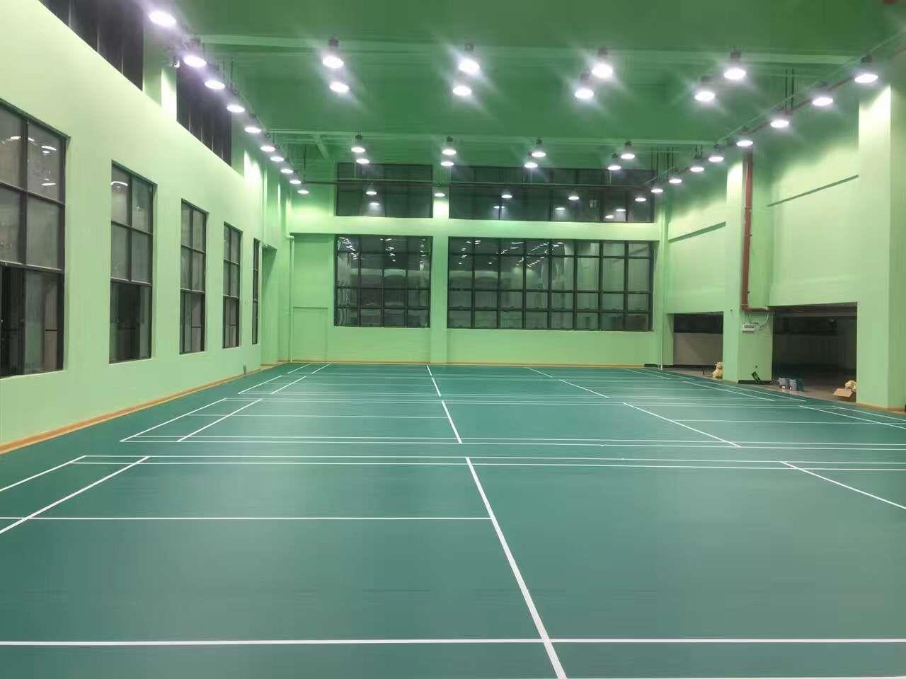 南宁市西乡塘区PVC地板