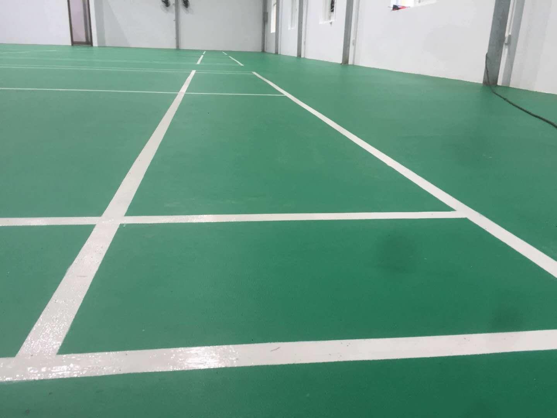 贵港市桂平市PVC地板