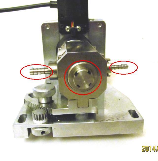 长春供应锂电池实验型注液机品牌