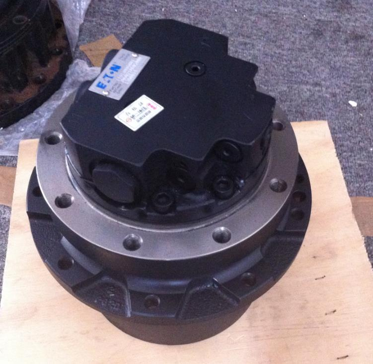 宁波原装JMV微小型行走液压马达减速机型号
