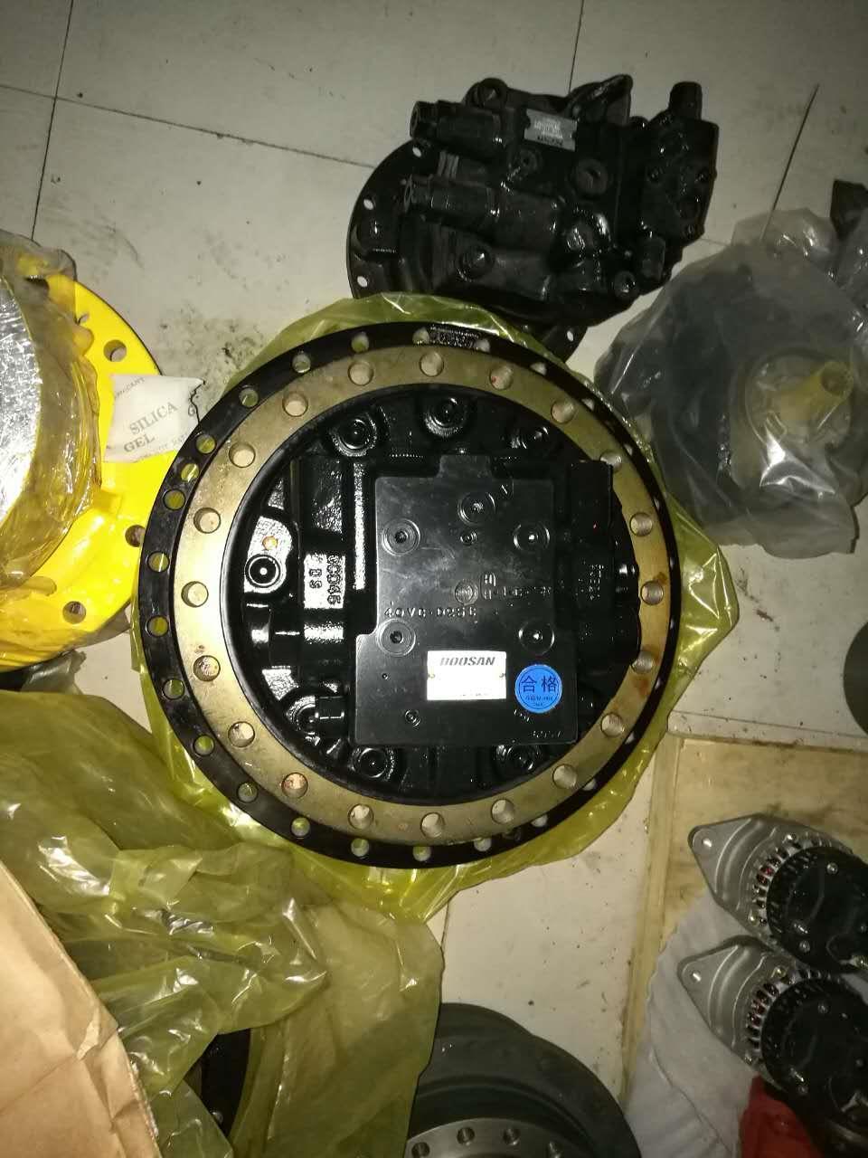 上海进口MBEB214 TM40VC行走减速机