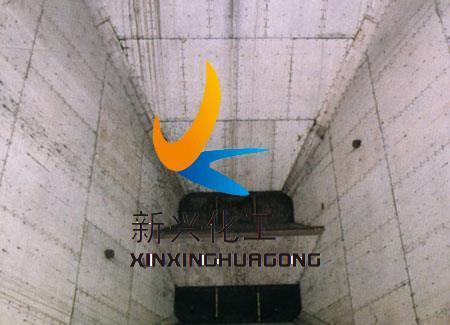上海環保雙色螺旋輸送機內襯報價