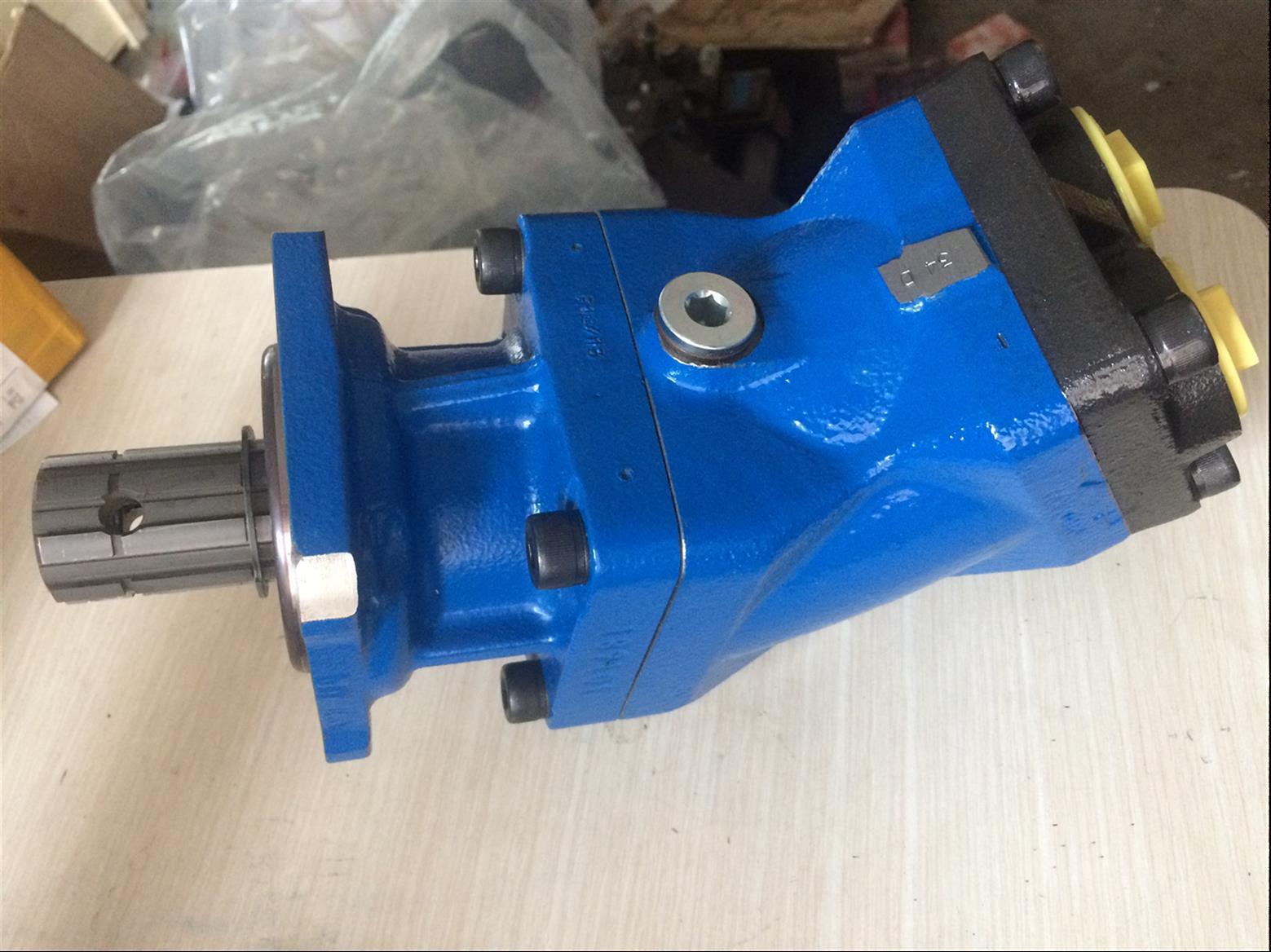 宁波销售KFA2FO23液压泵出售
