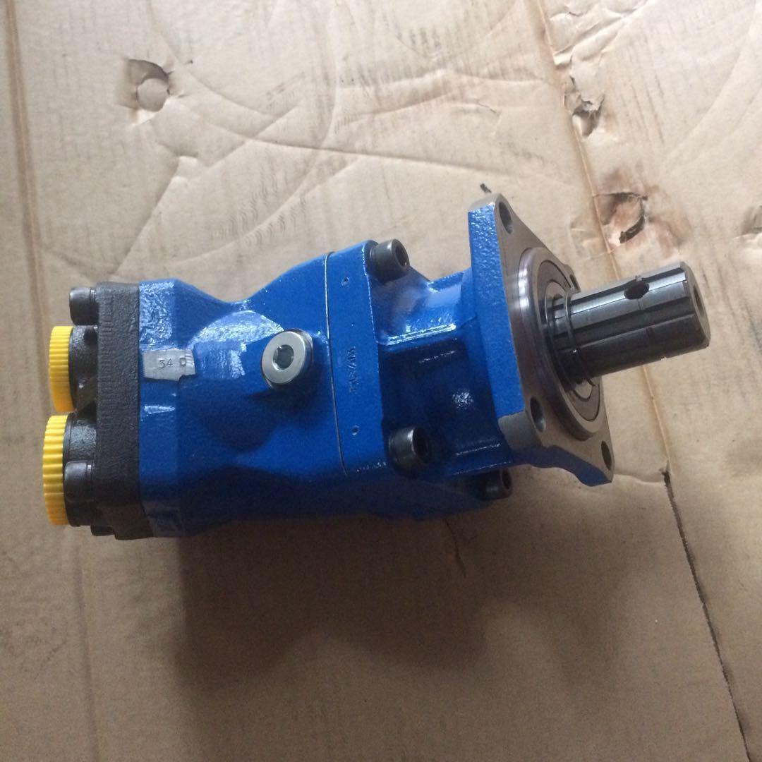杭州工程卡车KFA2FO23液压泵供应商