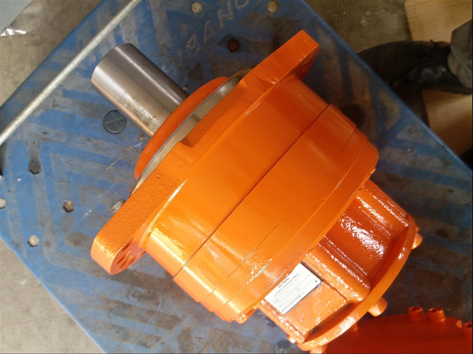 宁波专业生产MKE12 MSE08 MSE18马达经销商