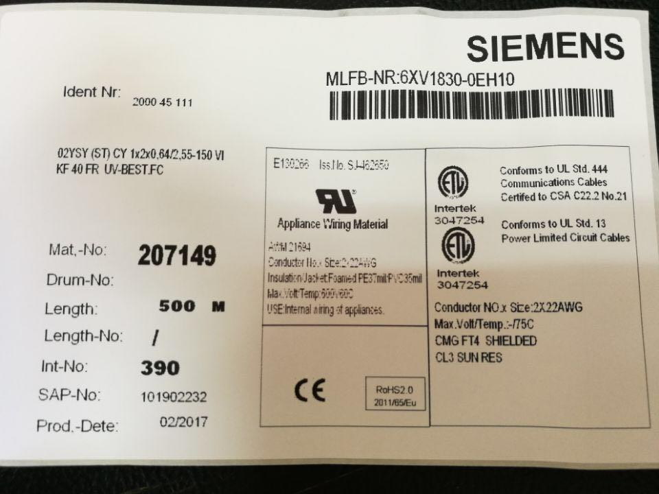 鞍山西门子代理商6ES7155-6AA01-0BN0