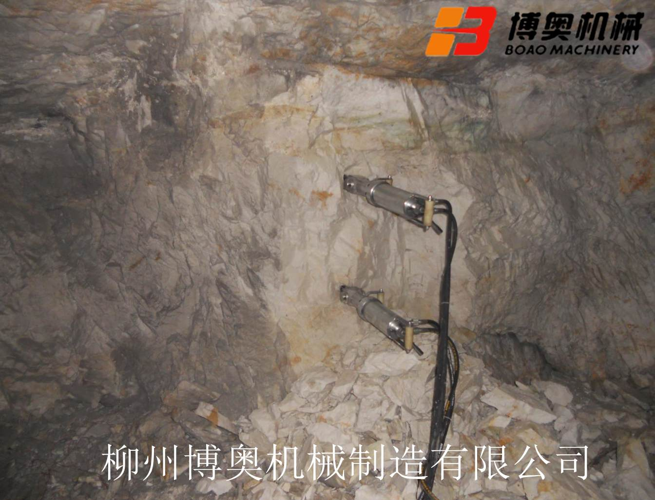 蚌埠静态大型劈裂机厂
