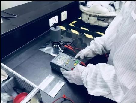 简阳优质塑料第三方检测