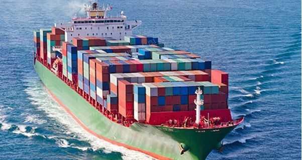 西安到澳洲悉尼海运物流公司