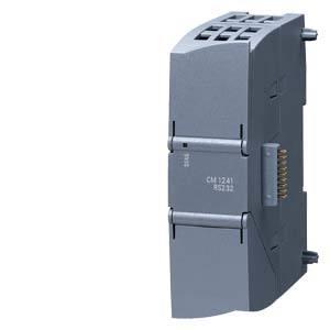 淮安西门子ET200SP模块代理商价格