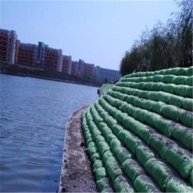 呼和浩特环保绿化生态袋