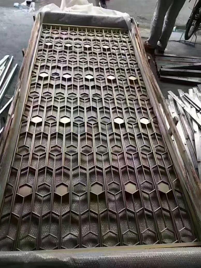 福州不锈钢加工厂