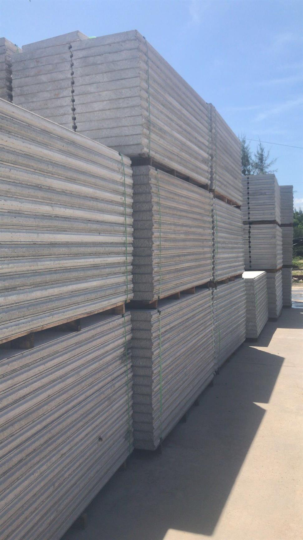 保亭黎族苗族自治县专业的轻质隔墙板