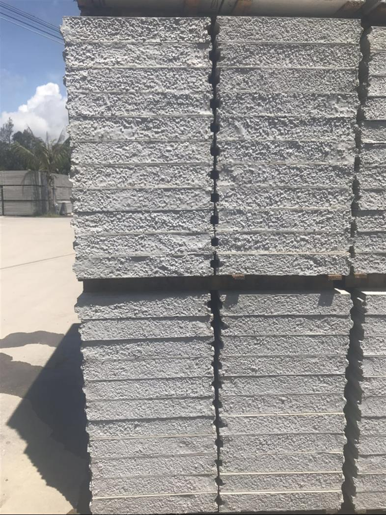 东方轻质隔墙板生产厂家