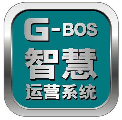GB35658平台哪里可以过检 欢迎来电垂询