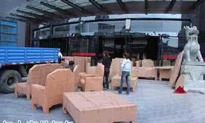 东莞到加拿大卡尔加里海运拼箱多少钱 专业公司