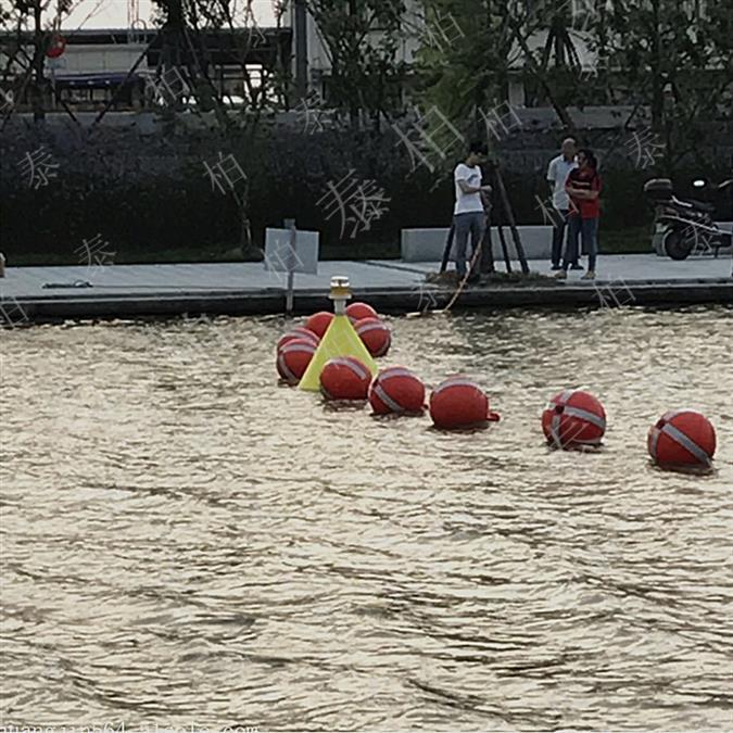 南京内河警示浮标出售