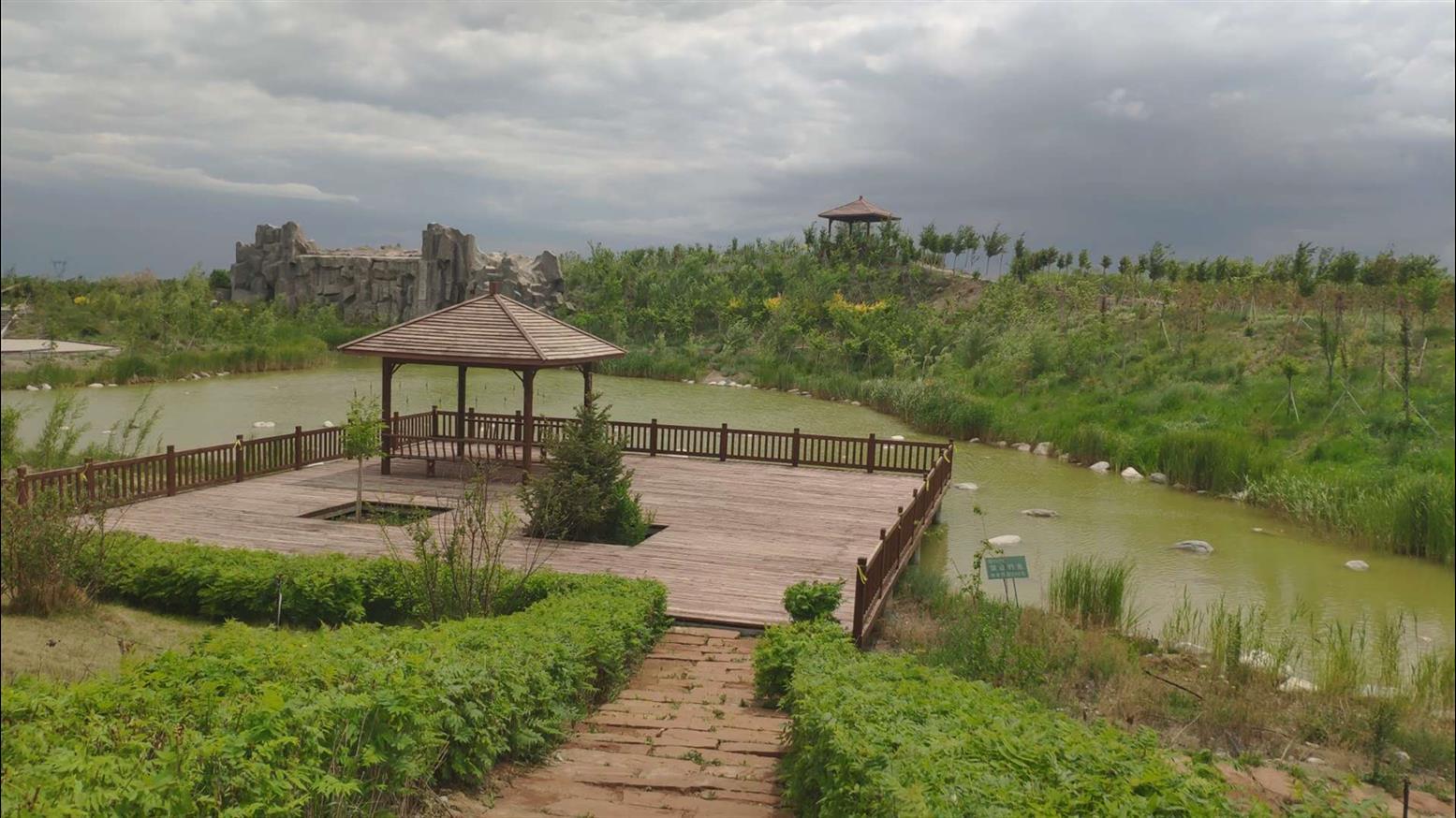 新疆特价特价墓地