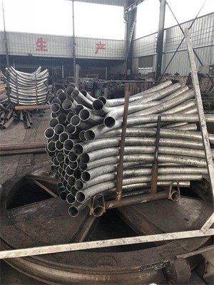 桂林弯管定制厂商