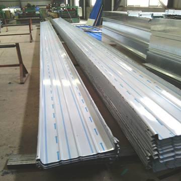 铝镁锰板厂