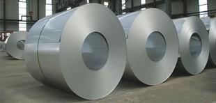 江西专业生产镀铝锌本色板