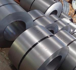 临沂镀铝锌板一级代理商