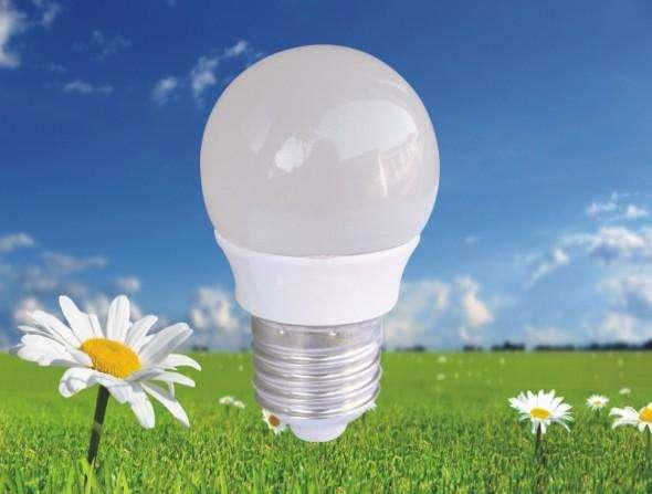 西宁CE认证哪家专业 欢迎致电