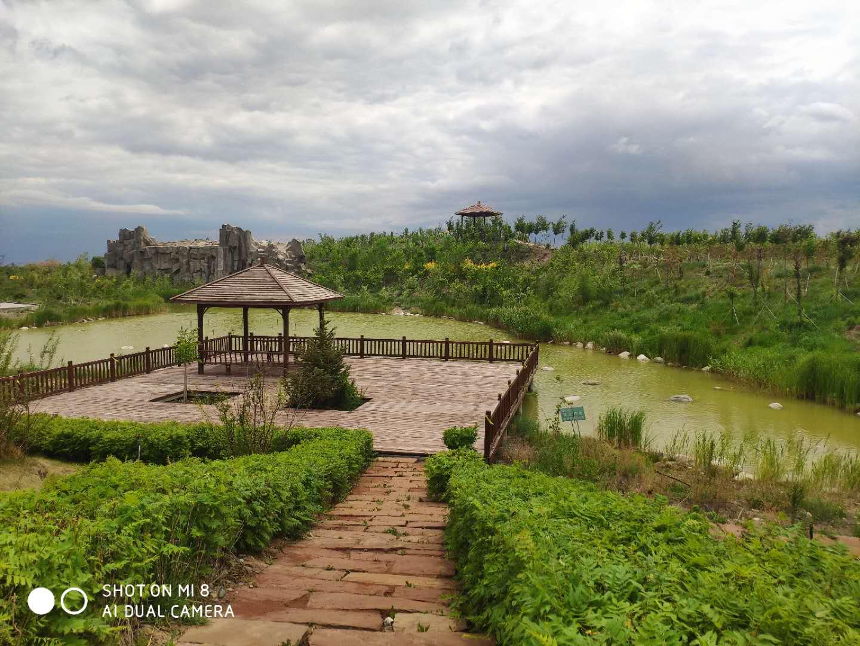 销售福寿园公墓
