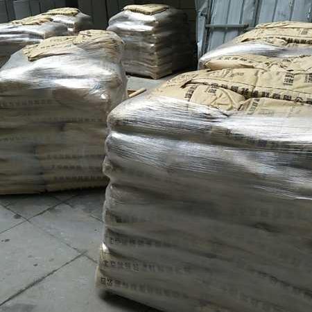 通用型水泥基灌浆料厂家直销