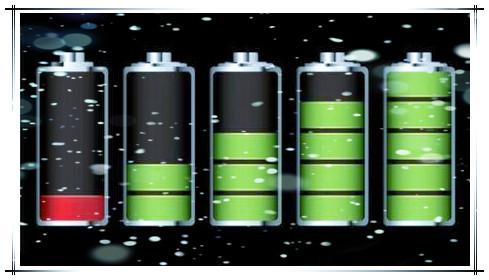 深圳电池充电器CEC认证需要注意事项 点击查看详情