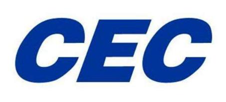 宝安电池充电器CEC认证需要准备哪些资料 在线免费咨询