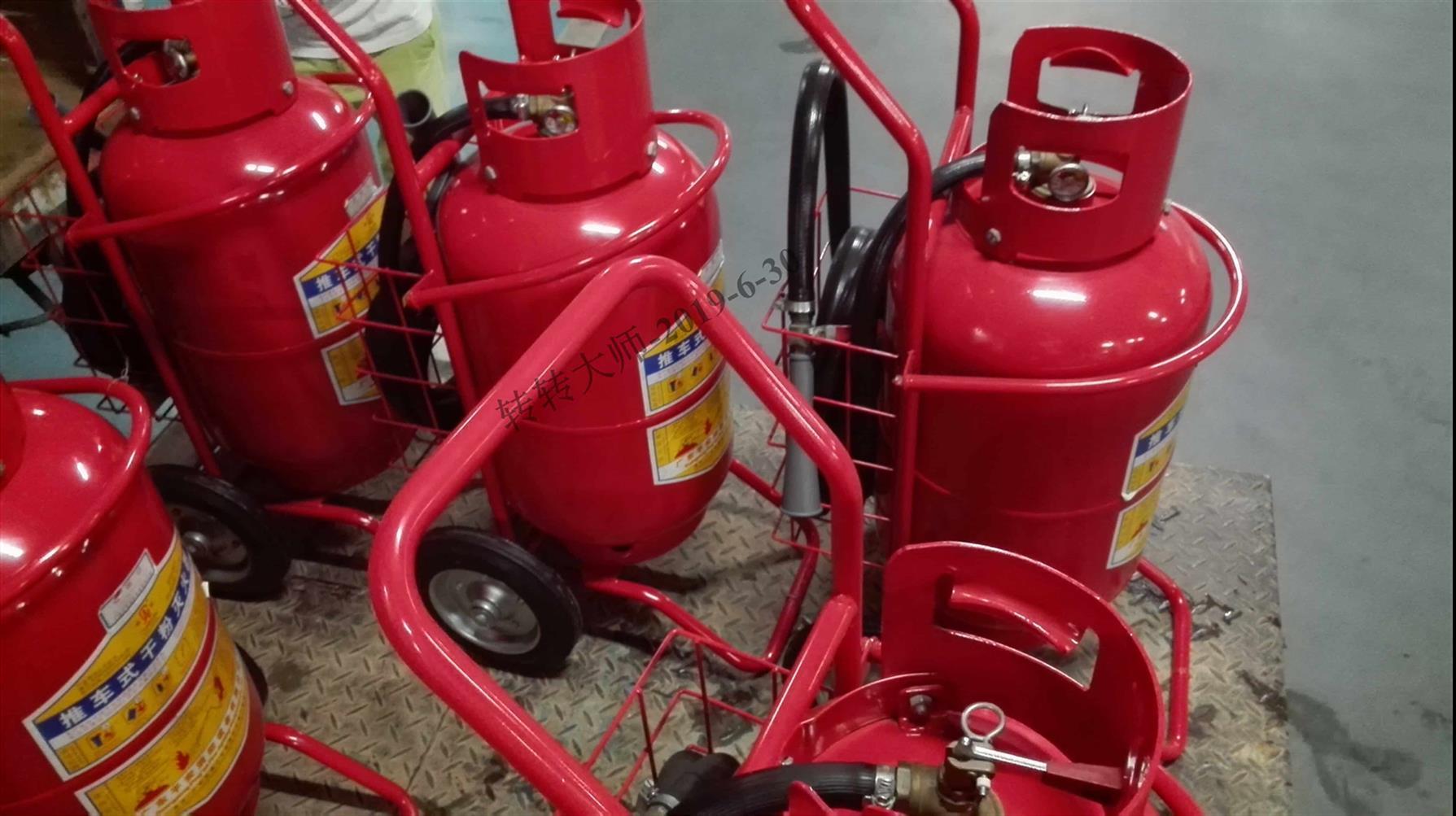 宜春回收处理过滤式消防自救呼吸器