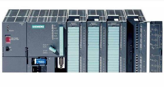 蚌埠西门子变频器6SE64402AD355FA1