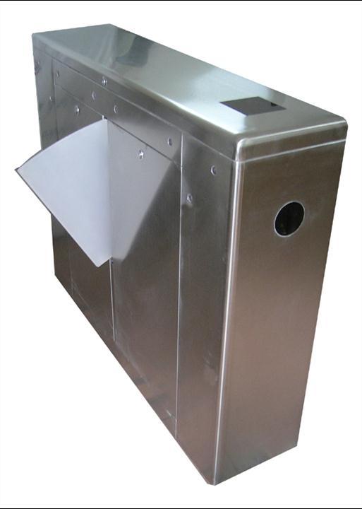 石家庄制检票系统定制检票系统