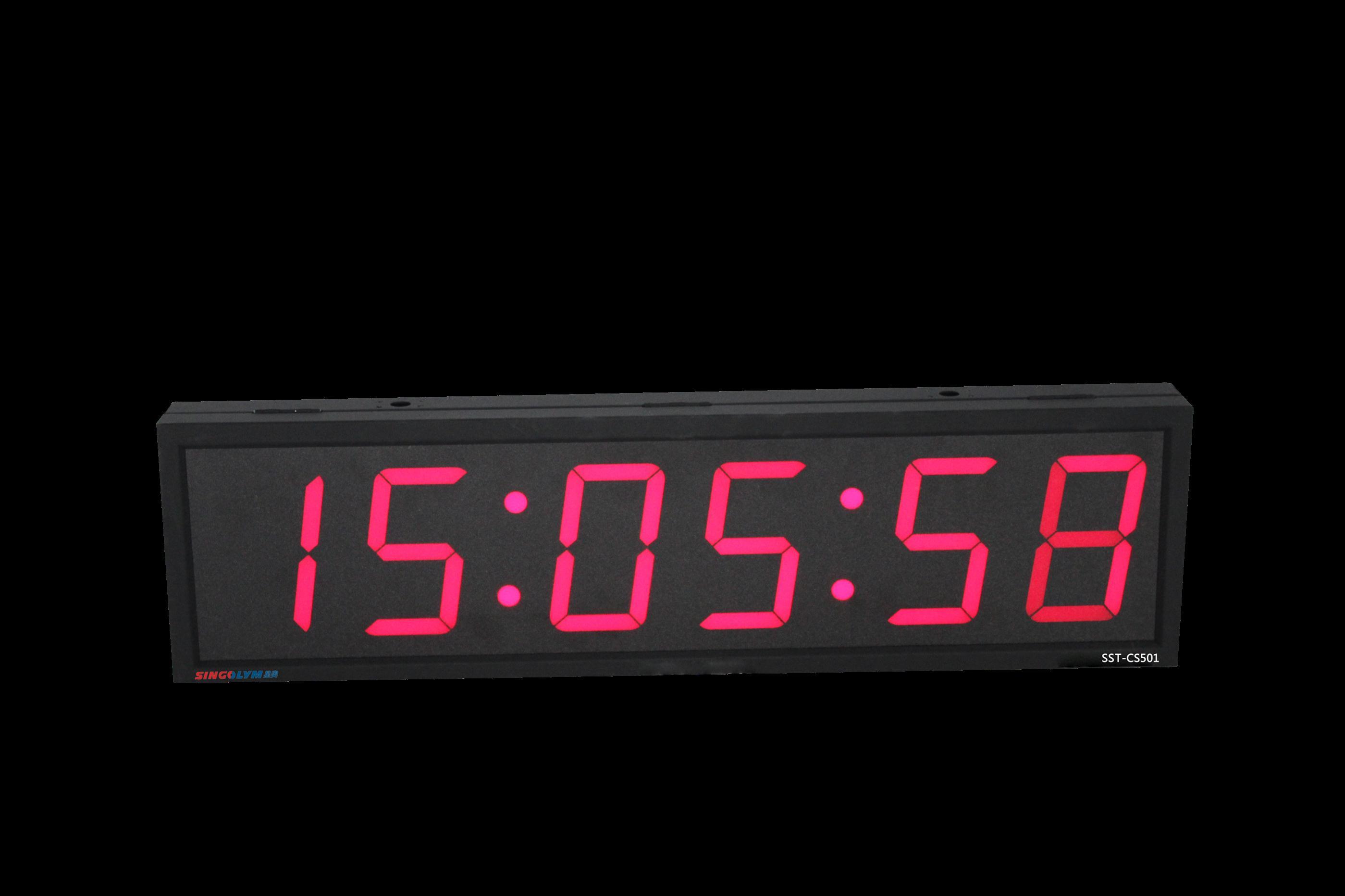 呼和浩特GPS标准时钟电话