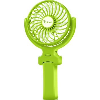 环保ROHS检测2011/65/EU是什么 欢迎来电咨询